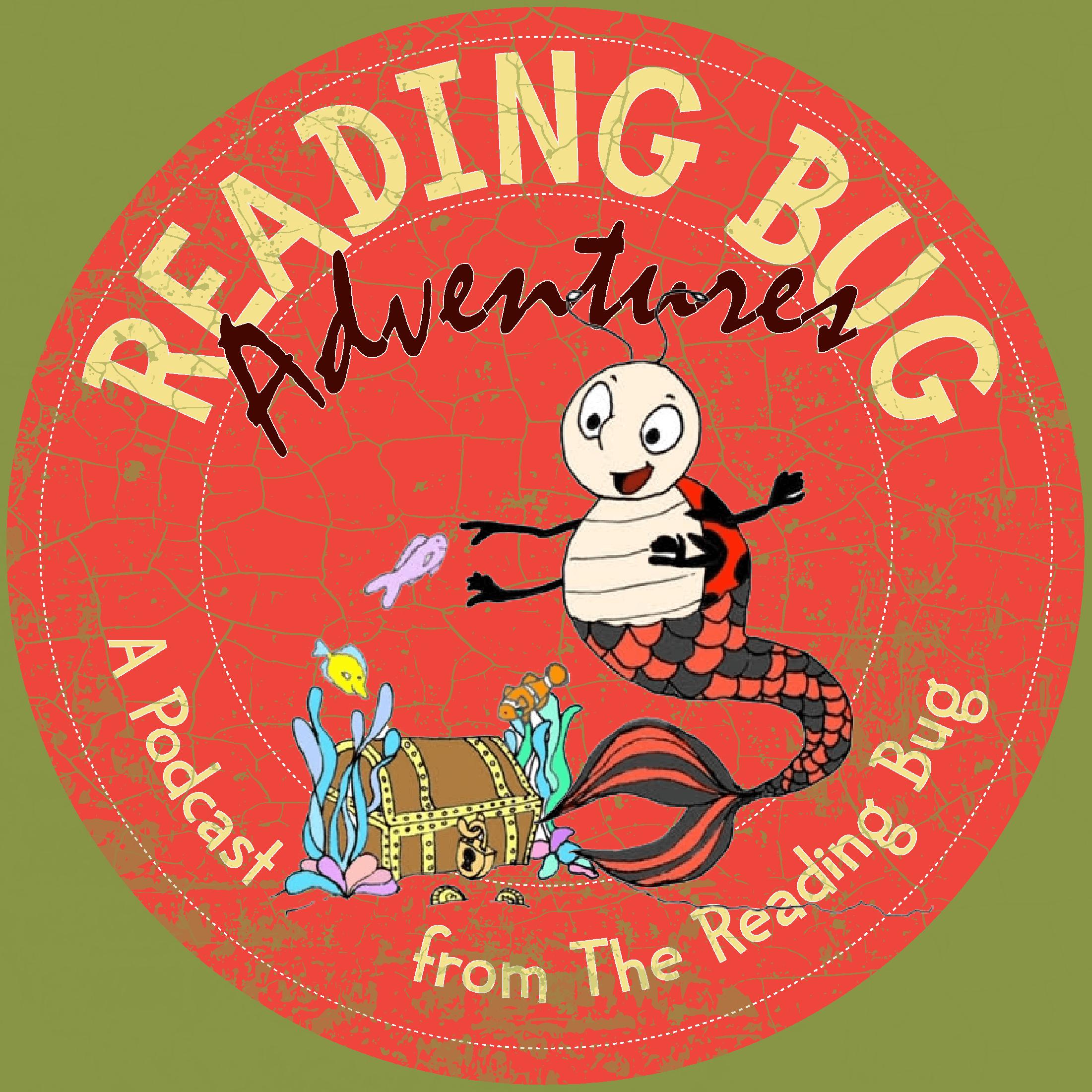 Bonus: A Treasure Hunting Adventure: Full Story, Parts 1 & 2