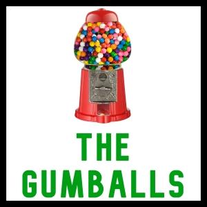 The Gumballs