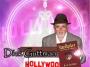 Artwork for Legendary Hollywood Publicity Visionary Dick Guttman