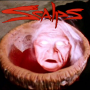 Artwork for Ep103* - Scalps (1983)