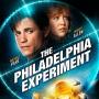 Artwork for Ep 238 - The Philadelphia Experiment (1984) Movie Review