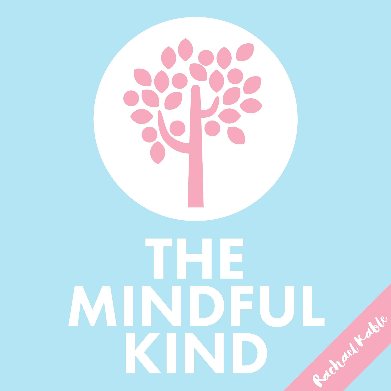 The Mindful Kind show art