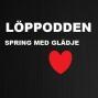Artwork for Löppodden Ringer Upp Rasmus Raz Skyltmannen