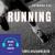 Episode 513: Running show art