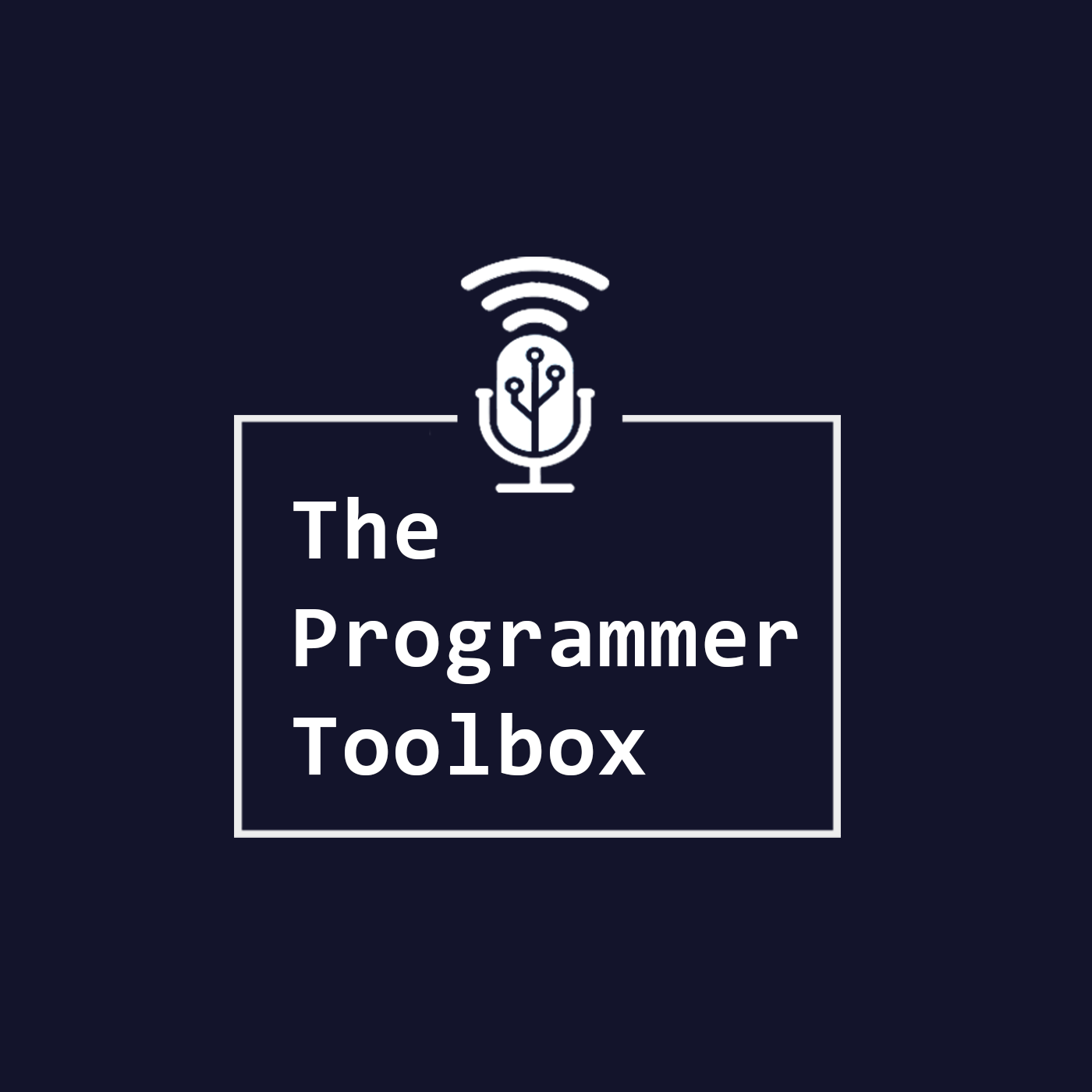 The Programmer Toolbox