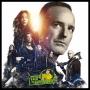 Artwork for 104: Agents of S.H.I.E.L.D Season 5