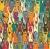 Sacred Inclusion Sampler: Volume One show art