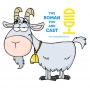 Artwork for Episode 133: Goat Brownie - 2018-10-07