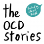 Artwork for Dr Celin Gelgec - Getting unstuck from OCD (#217)