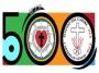 Artwork for La identidad luterana - TB070