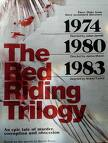 Episode #75: The Red Riding Trilogy
