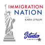 Artwork for A Century of Immigration Policy in the United States