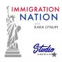 Artwork for Seeking Asylum in the United States