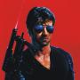 Artwork for Ep 285 - Cobra (1986) Movie Review