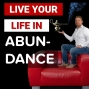 Artwork for CS 037: How To Live Your Life In Abundance