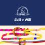 Artwork for Skill vs Will with Torin Ellis