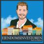 Artwork for E20 - Ejendomsinvestering i Partnerskab med Gode Venner