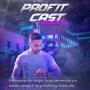 Artwork for Profitcast-017