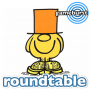 Artwork for GameBurst Roundtable - Silly Season Preview '18