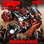 Artwork for EMP Episode 135w.3: Machine Green