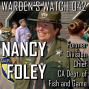Artwork for 042 Nancy Foley - Former Division Chief California Department of Fish and Game