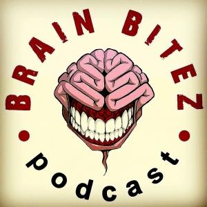 Brain Bitez