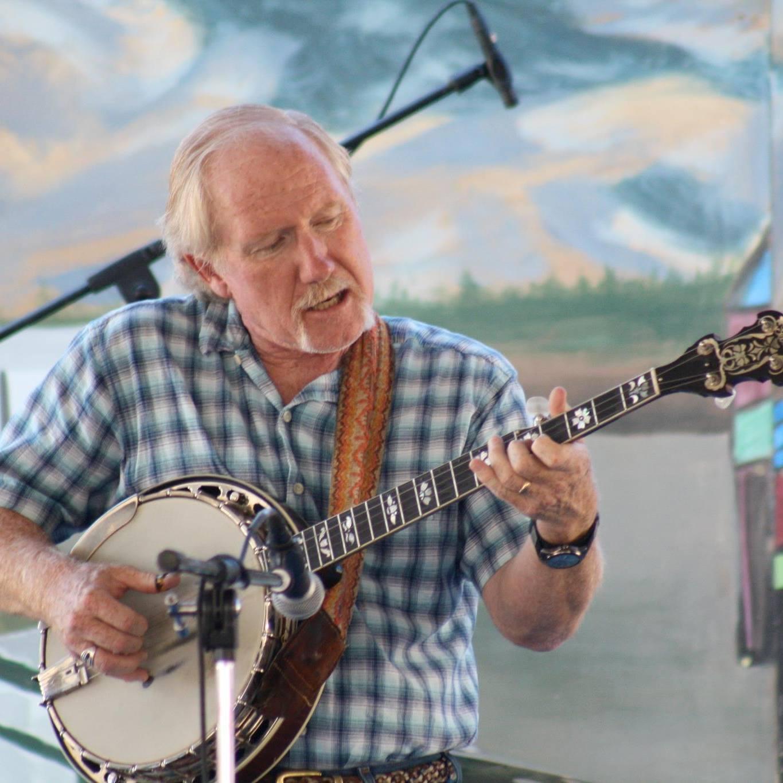 John Dunnigan, musician