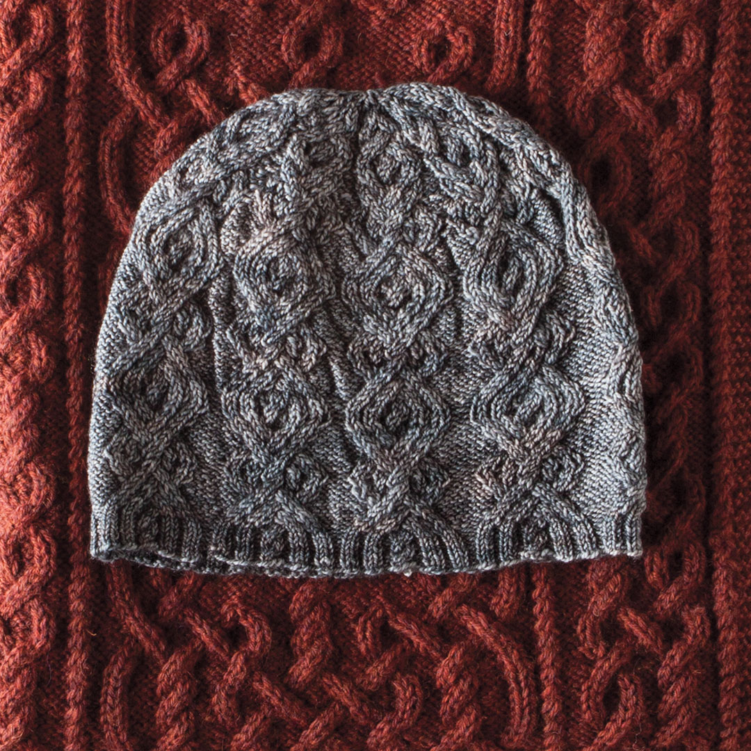 Episode 317: Designing Knits