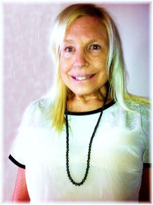 SPaMCAST 292 – Ginger Levin, Implementing Program Management