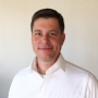 Artwork for Investor Connect- Episode 199 - Chris Fisher of Click Ventures