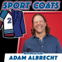 Artwork for 013 - Striving for Greatness and Being All In with Adam Albrecht