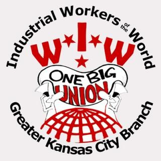 Problems with Private Contractor for MO Vocational Rehabilitation - Workers Call on IWW