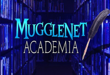 MuggleNet Academia Lesson 27: 'Billywigs, Bowtruckles, and Basilisks - Harry Potter's Fantastic Beasts'