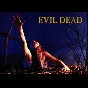 Episode 144: Evil Dead