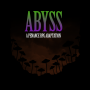 Artwork for Abyss Ep.04: The Voice of Erik