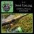 EP32 Bead Fishing with David Johnson and Ty Wyatt show art