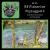 EP33 NW Fisheries Unplugged 2 with David Johnson and Ty Wyatt show art