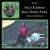EP31 Solo Alaskan Dall Sheep Hunt with Ed Horton show art