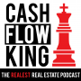 Artwork for CFK 014: The 3 Keys To Finding Quality Tenants For Your Rentals