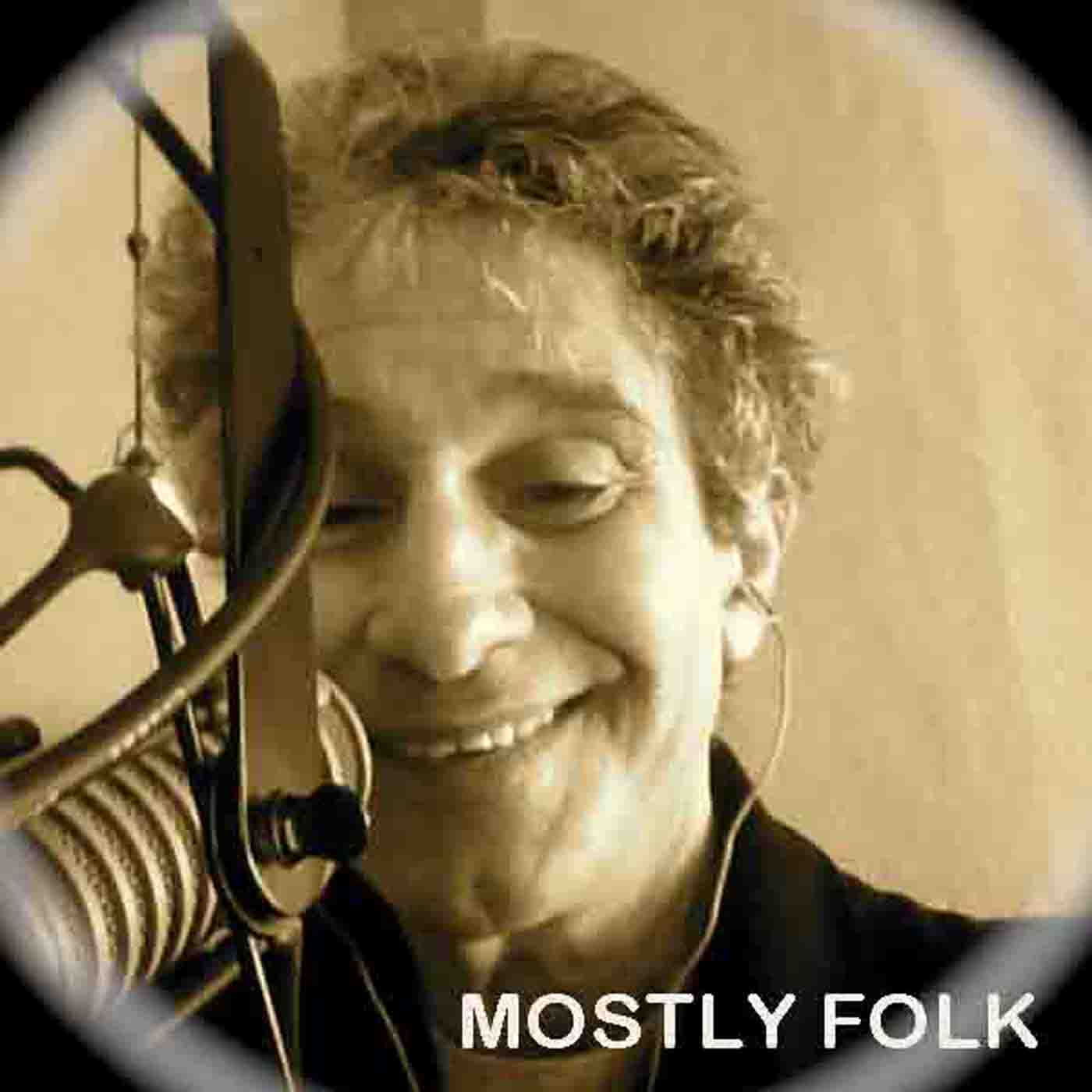 Mostly Folk Episode 5