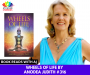 Artwork for Wheels Of Life: The Classic Guide To The Chakra System Written By Anodea Judith