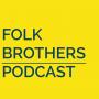 Artwork for the Folklore of Struwwelpeter