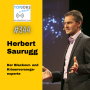Artwork for Herbert Saurugg: Internationaler Backout- und Krisenvorsorgeexperte
