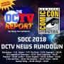 Artwork for Special: SDCC Report 2018