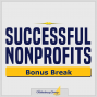 Artwork for Strategic Planning Part 5: Big Bold Goals