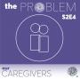 Artwork for Alzheimer's and Caregivers: Decisions, Decisions, Decisions