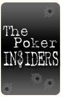 The Online Poker Insiders 06-09-08