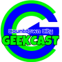 Artwork for Ep #18: The Countdown City Geekcast Discuss Spider-Man: Homecoming!