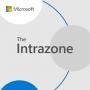 Artwork for Microsoft trusted advisors at your fingertips