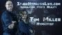 Artwork for Tim Miller - Stage Hypnosis live & Relationship Management